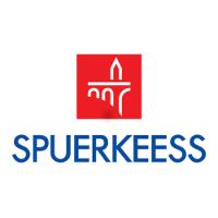 Spuerkees