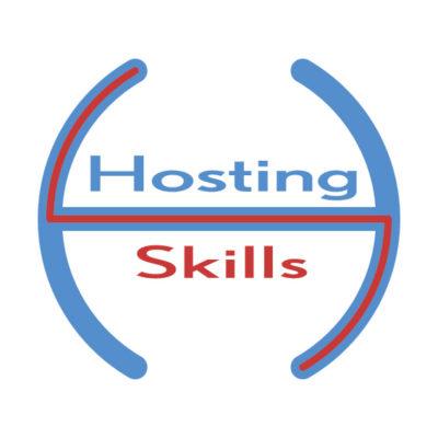 Hosting Skills