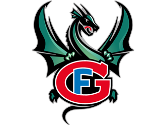 Fribourg Gotteron